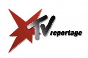 Stern TV Reportage