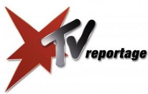 Strn Tv Reportage